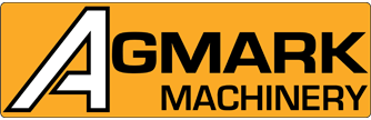 Agmark Machinery Logo